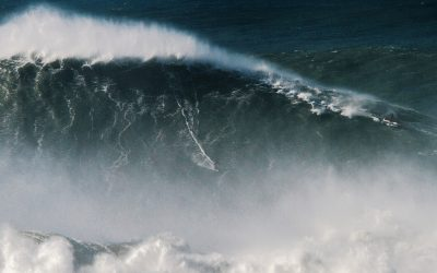 Nazare tow comp greenlit for Tuesday. Cotty and Buttsy are Team GB.