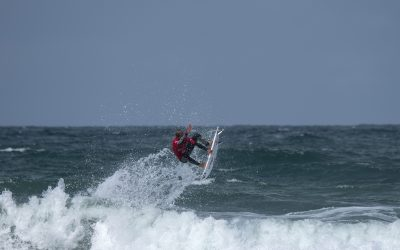 Entries are now open for Boardmasters Open mens and women's events and the Longboard events.
