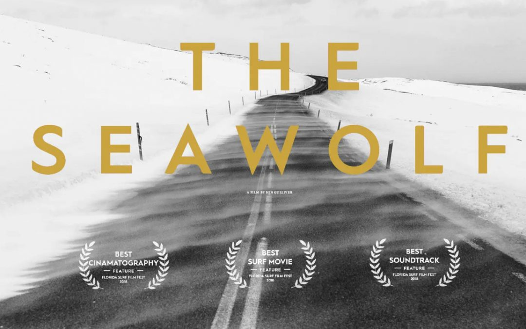Sea Wolf – Lockdown film fest