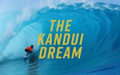 The Kandui Dream