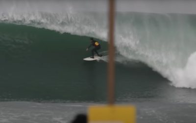 Merewether Monsters