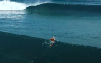 IN MEMORY OF ANDY IRONS –  Italo Ferreira