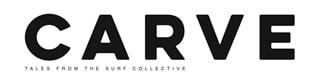 Carvemag.com