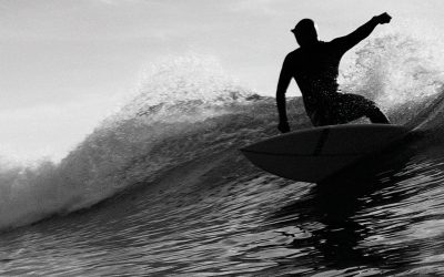 Carve Winter Wetsuit Guide