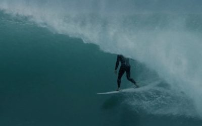 Alex Botelho lost tapes & Interview