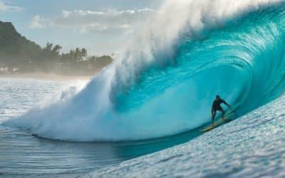Big Wave Risk Assessment Group