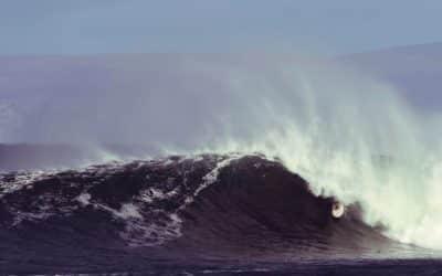 Lost Track Atlantic– Full Film