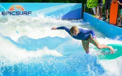 Epicsurf