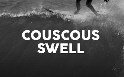 Cous Cous Swell